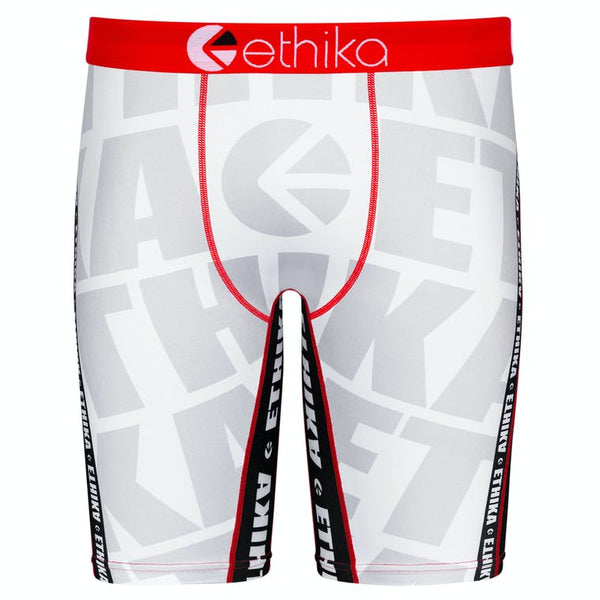 Ethika-Fresh Kicks