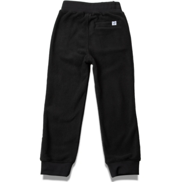 B.ki maskB.C Kids-BB Station Jogger-Black