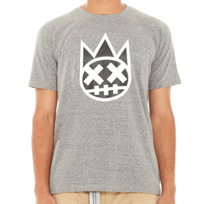 Cult Of Individuality-Shimuchan Logo-Grey-620A0-K93D