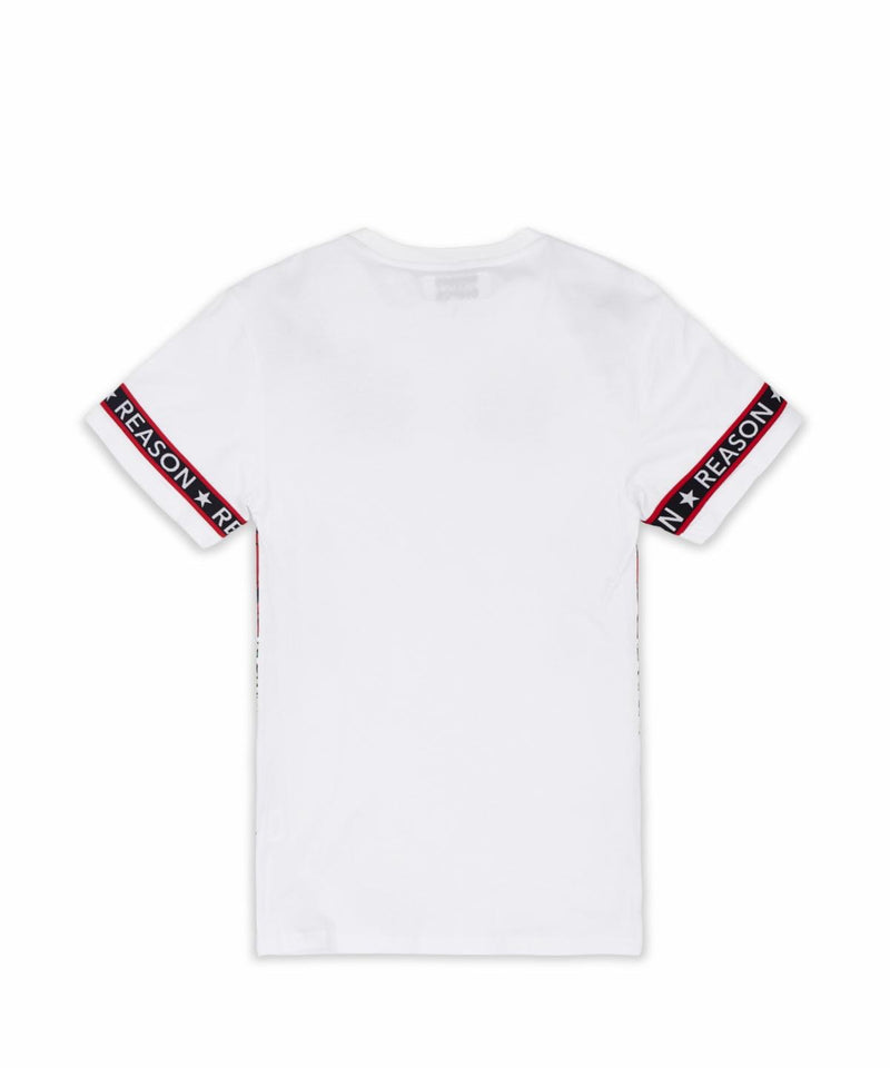 Reason Clothing-Crypt Fit-White-Q8-40-41