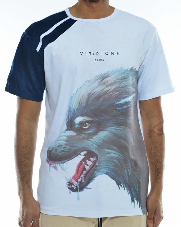 Wolf Gang-White-03379W