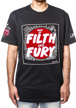 Iro-Ochi-Filth And Fury-White-03301