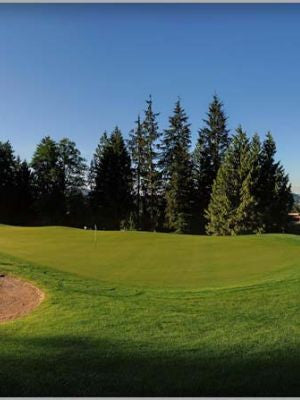 $100 Northlands Golf Course Gift Card