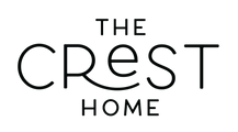 The Crest Home