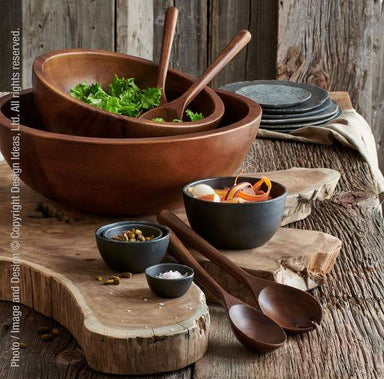 Brindisi Salad Bowl Bowl Design Ideas