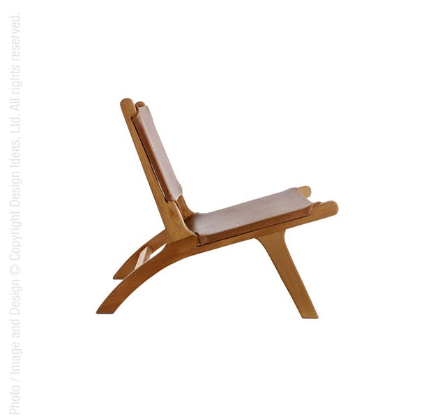 Copenhagen Chair Chair Design Ideas