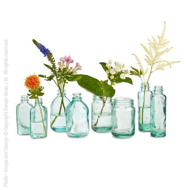 Mason Set Vase Design Ideas