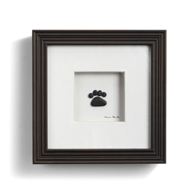 Paws Are Forever Wall Art Wall Art Demdaco