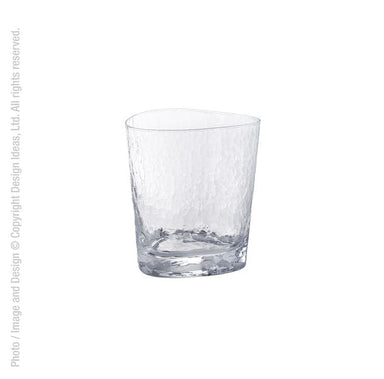 Serapha Drinking Glass Drinkware Design Ideas Short