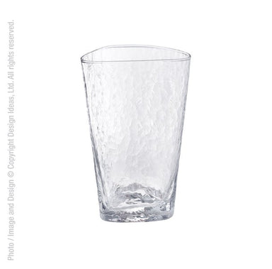 Serapha Drinking Glass Drinkware Design Ideas Tall