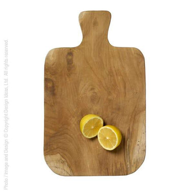 Takara Cutting Board Cutting Board Design Ideas