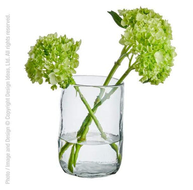 Wabisabi Hurricane Vase Design Ideas Small