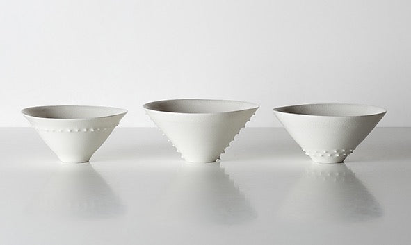 Tazza Touch