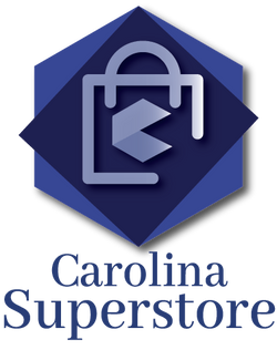 Carolina Superstore