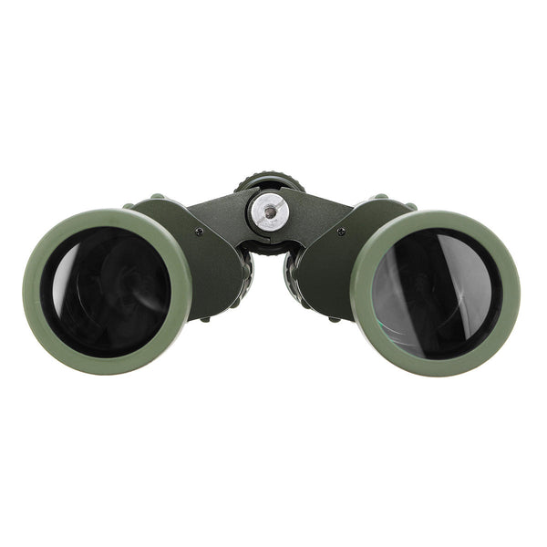 Hunters Creek™ Tactical Binocular HD Optics Camping Hunting Military Army Telescope Day Night Vision - Carolina Superstore