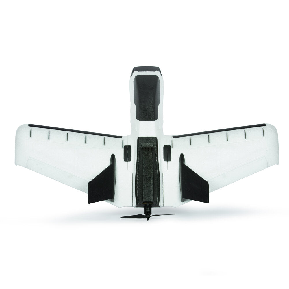 Dart XL Extreme Wingspan Aircraft RC Airplanes Remote Control Airplane Hobbies - Carolina Superstore