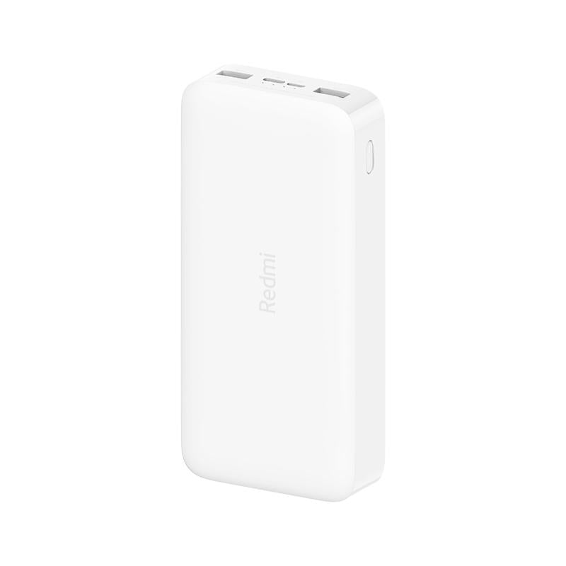 Fast Charging Version Power Bank Portable Wireless Charger Samsung iPhone - Carolina Superstore