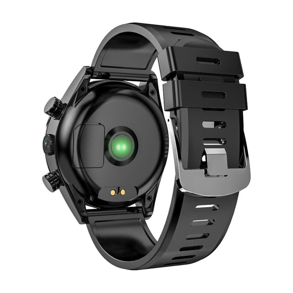 Hunters Creek™ Smart Watch Phone WIFI GPS Android Fitness Tracker Smartphone TimeKeeper Time Keeper - Carolina Superstore
