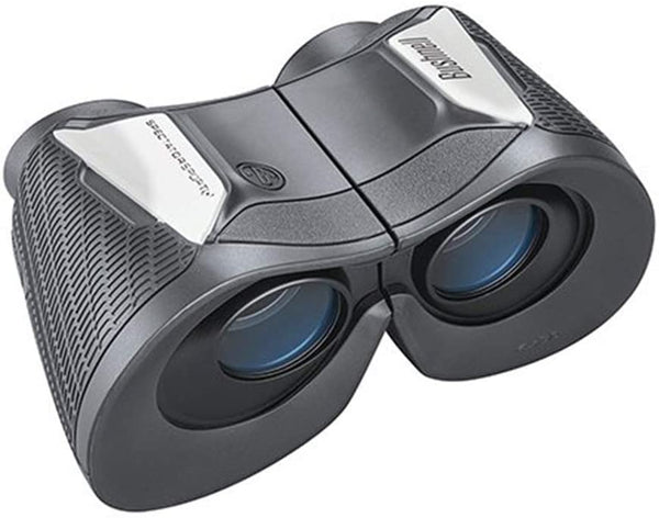 Hunters Creek Binoculars Spectator Sport 4 x 30mm Best Outdoor Binocular Telescope - Carolina Superstore