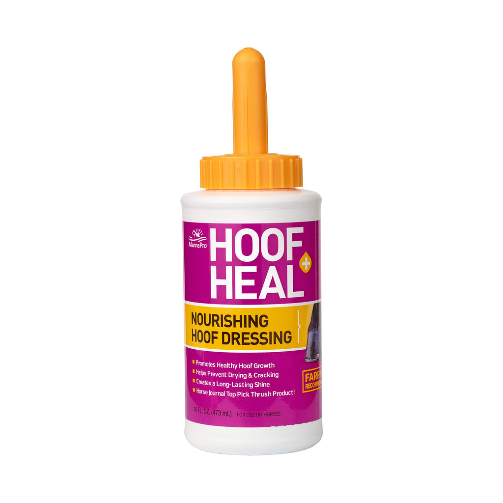 Cut Heal Hoof Heal For Livestock Cattle Horses - Carolina Superstore