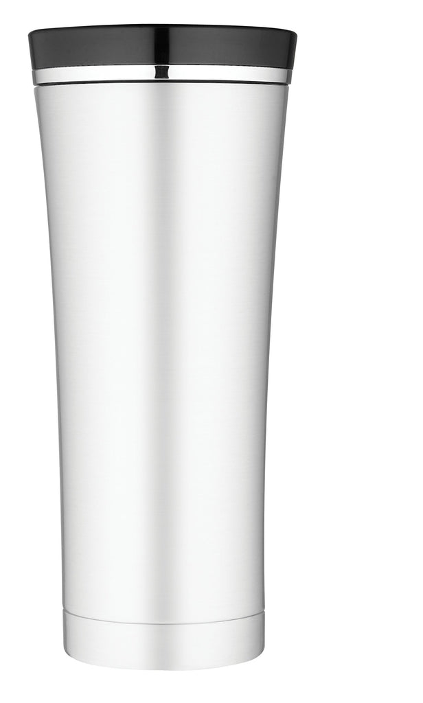 Thermos Sipp™ Vacuum Insulated Travel Tumbler - 16 oz. - Stainless Steel - Carolina Superstore