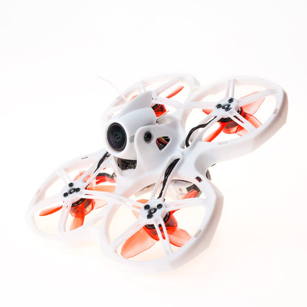 Tinyhawk Racing Drone Whoop FPV  Runcam Nano Camera Flying Toy - Carolina Superstore