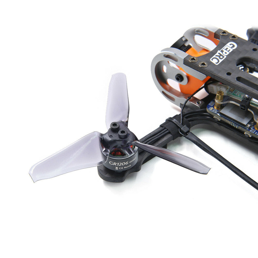 Geprc RC FPV Racing Drone RunCam Split Mini 2 Camera - Carolina Superstore