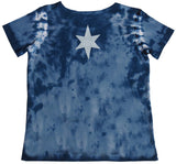 Fearless Star T-Shirt