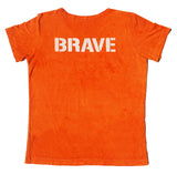 Brave Star Boys Shirt