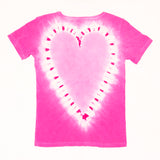 My Big Pink Heart T-Shirt