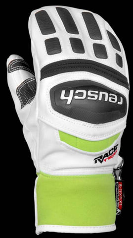 Reusch Training R-Tex XT Junior Ski Racing Mittens