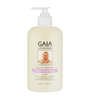 GAIA Sleeptime Bath Wash 500ml