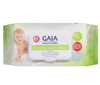 GAIA Wipes 80pk