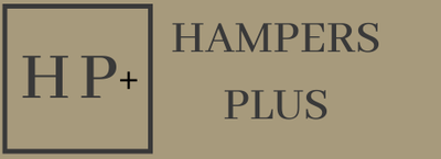 Hampers Plus