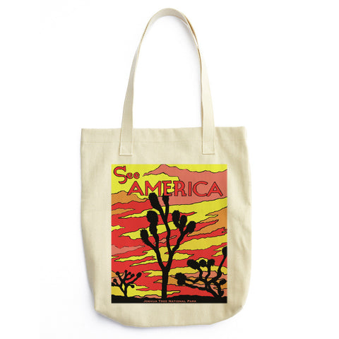 All Tote Bags