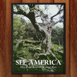 Blue Ridge National Heritage Area 2 by Shannon McGee for See America - 2