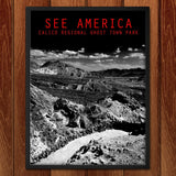 Calico Ghost Town Regional Park 1 by Venom Vision for See America - 2