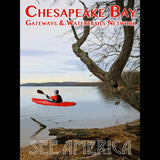 Chesapeake Bay Gateways Network by Zack Frank for See America - 3