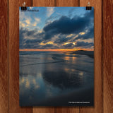 Fire Island National Seashore 3 by Mac Titmus for See America - 1