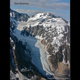 Glacier Bay National Park and Preserve by Mac Titmus for See America - 3