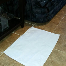 PersonallyPaws Washable dog potty wee wee pee pad