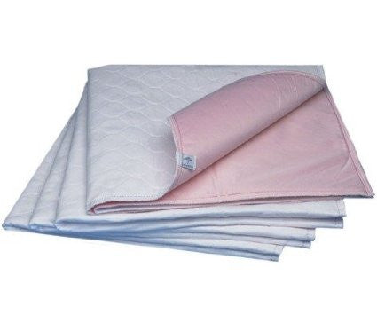 18x24 Sofnit Heavy Washable Pet Pads