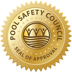 Pool Safety Council Honor Roll