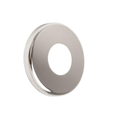 Stainless steel Escutcheon plate