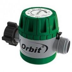 Orbit Mechanical Hose Timer