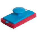 Adjust-A-Brush Replacement Pad (RED)