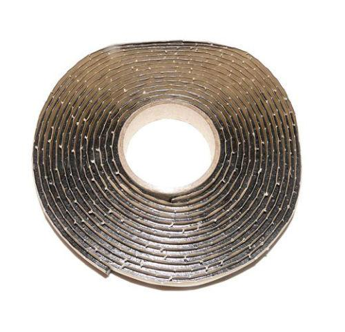 Anderson Mfg. BT15 Conduit Butyl Tape - Butyl Tape - ANDERSON MANUFACTURING CO INC - The Pool Supply Warehouse