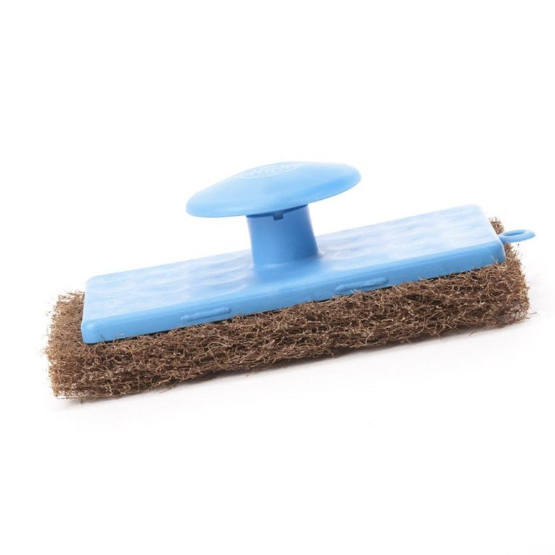 Adjust-A-Brush With Pad