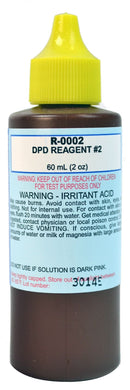 Taylor Replacement Reagent R-0002