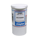 Taylor Replacement Reagent DPD Powder